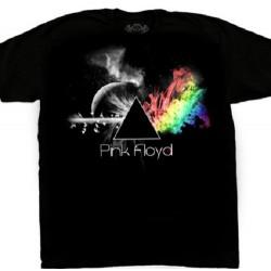 Tee shirt Pink Floyd