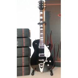 Guitare miniature Gretsch...