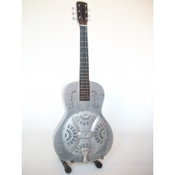 Guitare miniature Dobro de...