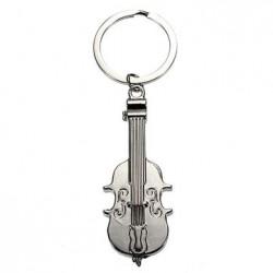 Porte-clefs en forme de...