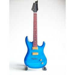 Guitare miniature Linkin...