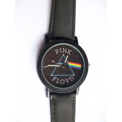 Montre Pink Floyd - Dark...