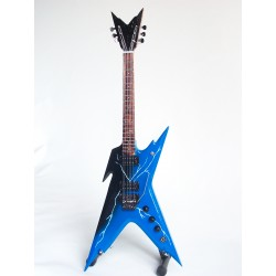 Guitare miniature « Dean...