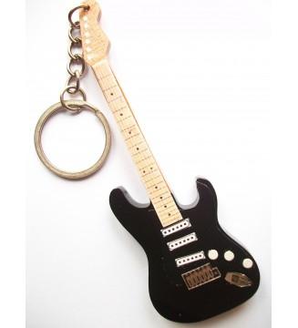 Porte clef bois forme...