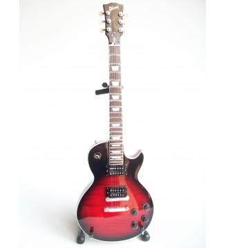 Guitare miniature Axe...