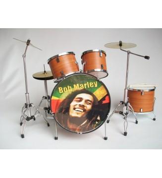 Batterie miniature Bob...