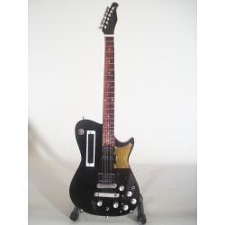 Guitare miniature Manson...
