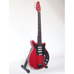 Guitare miniature special...